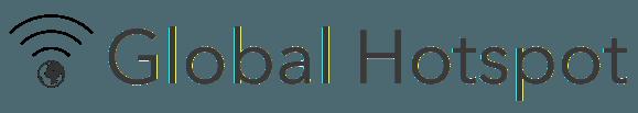 Global Hotspot