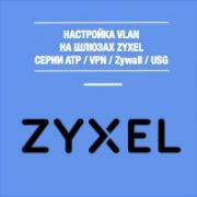 nastroika-vlan-zyxel
