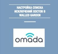 TP-Link Omada pre auth