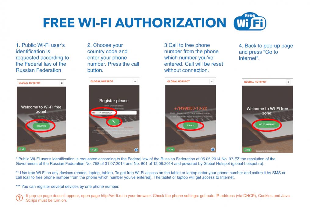 russian_public_Wi-Fi_authorization_ENG