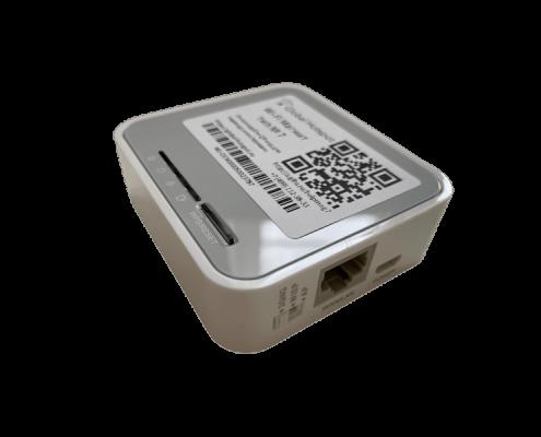 wi-fi-radar-mr3020