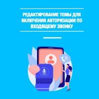 wifi-auth-vhkodyaschii-zvonok